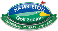 Hambleton Golf Society